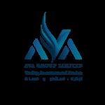 Fionca Logo